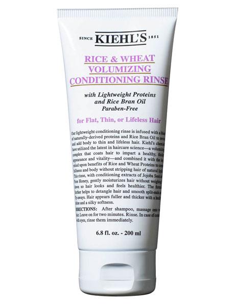 Volumizing Conditioning Rinse image 1