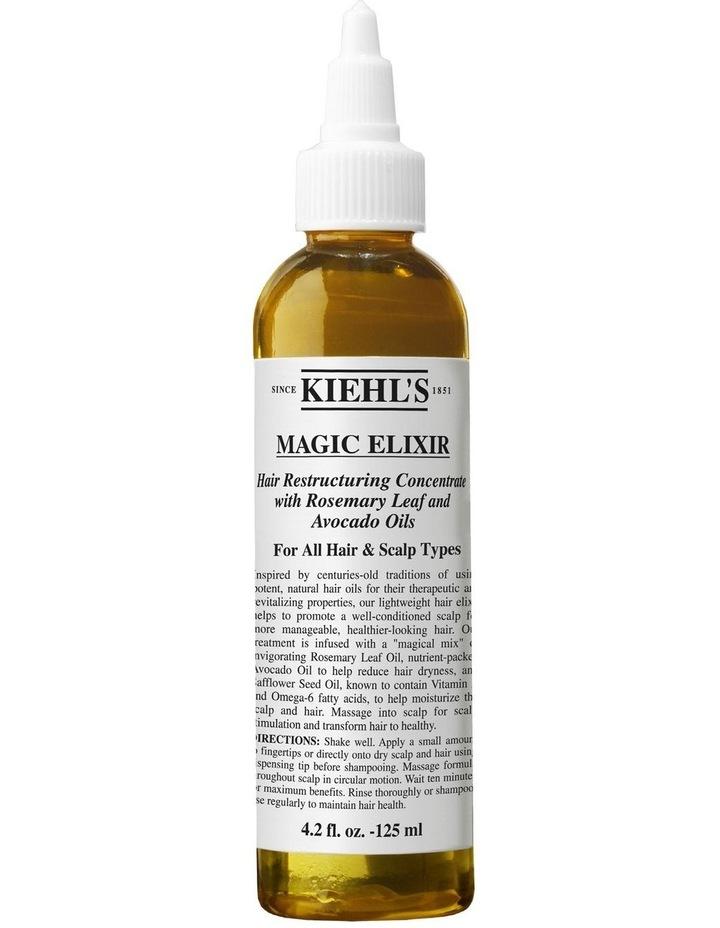 Magic Elixir image 2