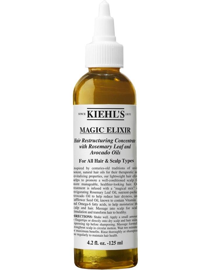 Magic Elixir image 1