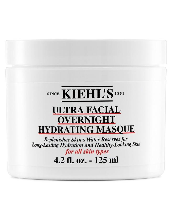 Ultra Facial Masque image 1
