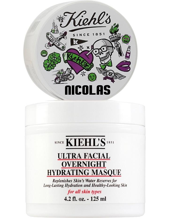Ultra Facial Masque image 2