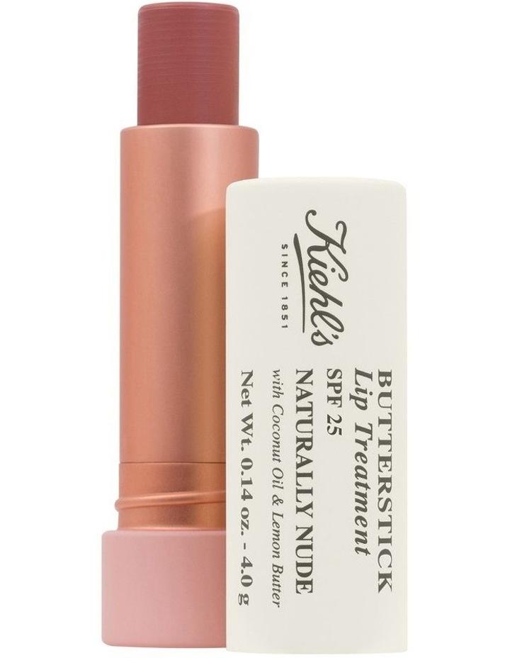Butterstick Lip Treatment image 1