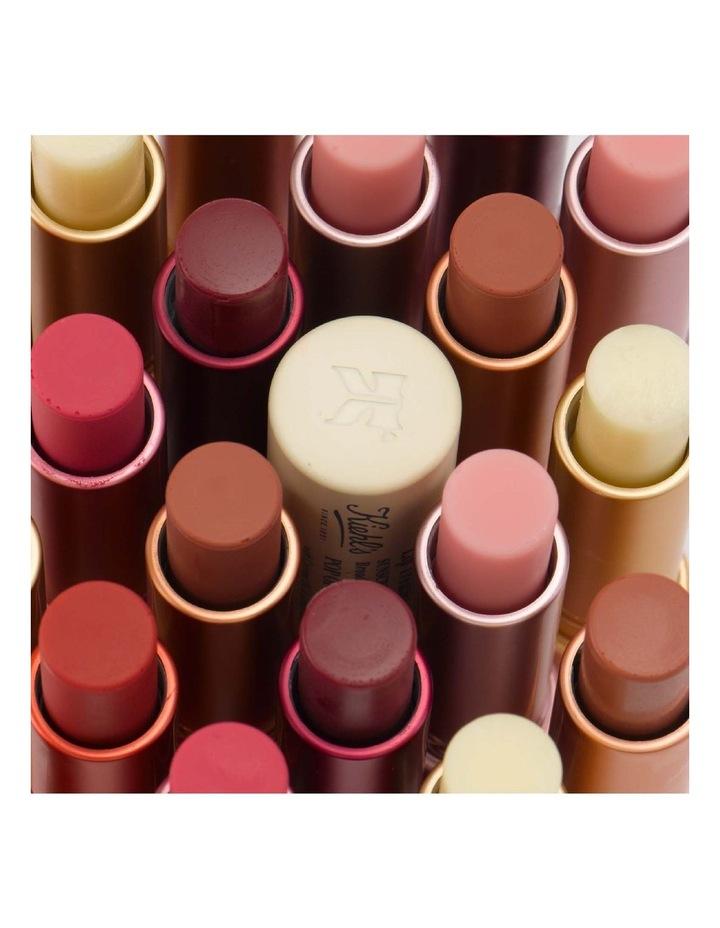 Butterstick Lip Treatment Non-SPF - Untinted image 3