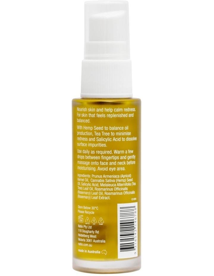 Clear Skin Balancing Face Oil 30ml image 3