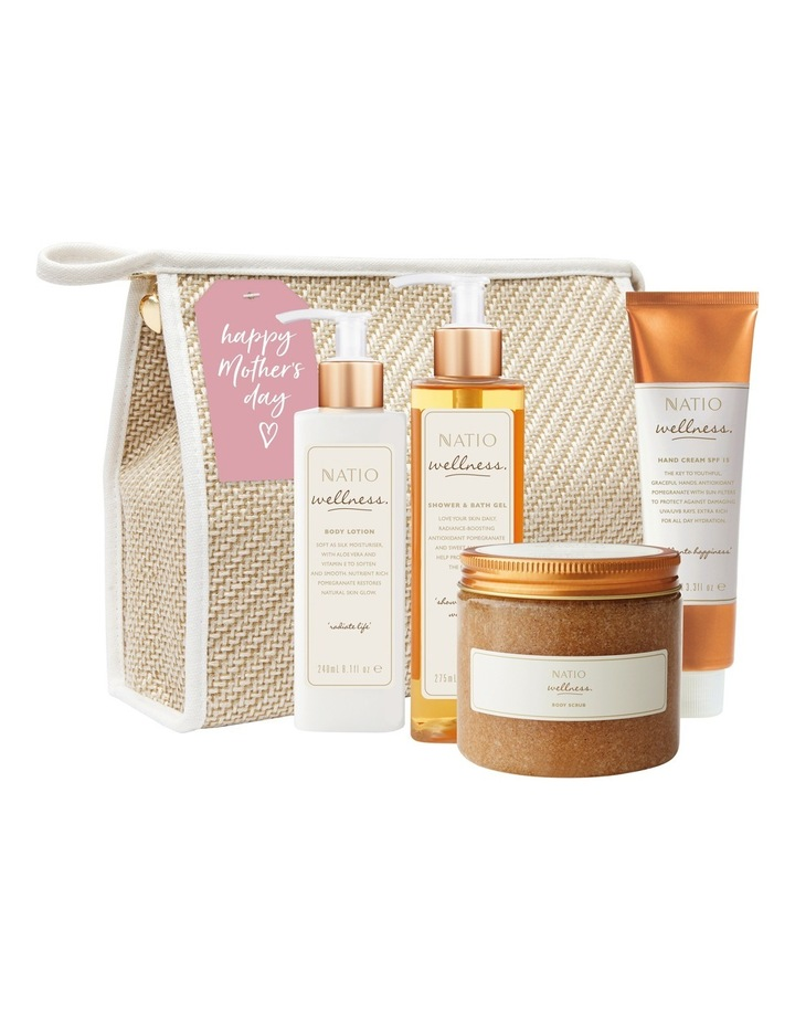 'Just For You' W19 Mother's Day Gift Set image 1