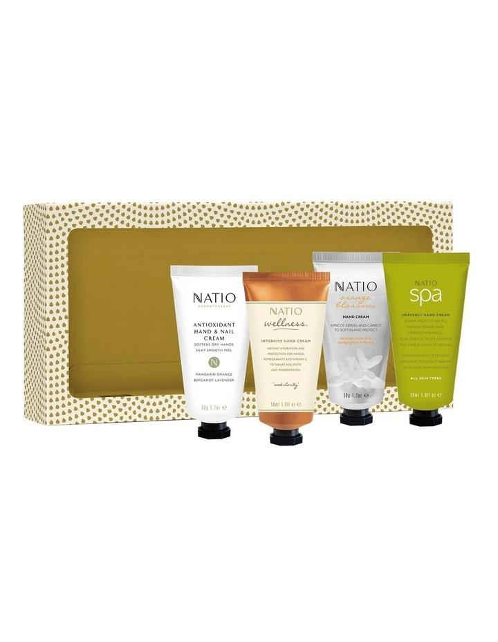 Hand Essentials Hand Cream Gift Set image 1