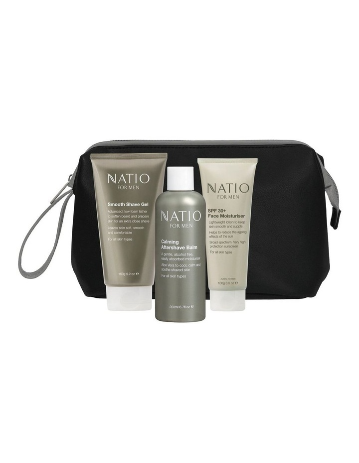 5f404a559002 Natio Confidence Father's Day Gift Set