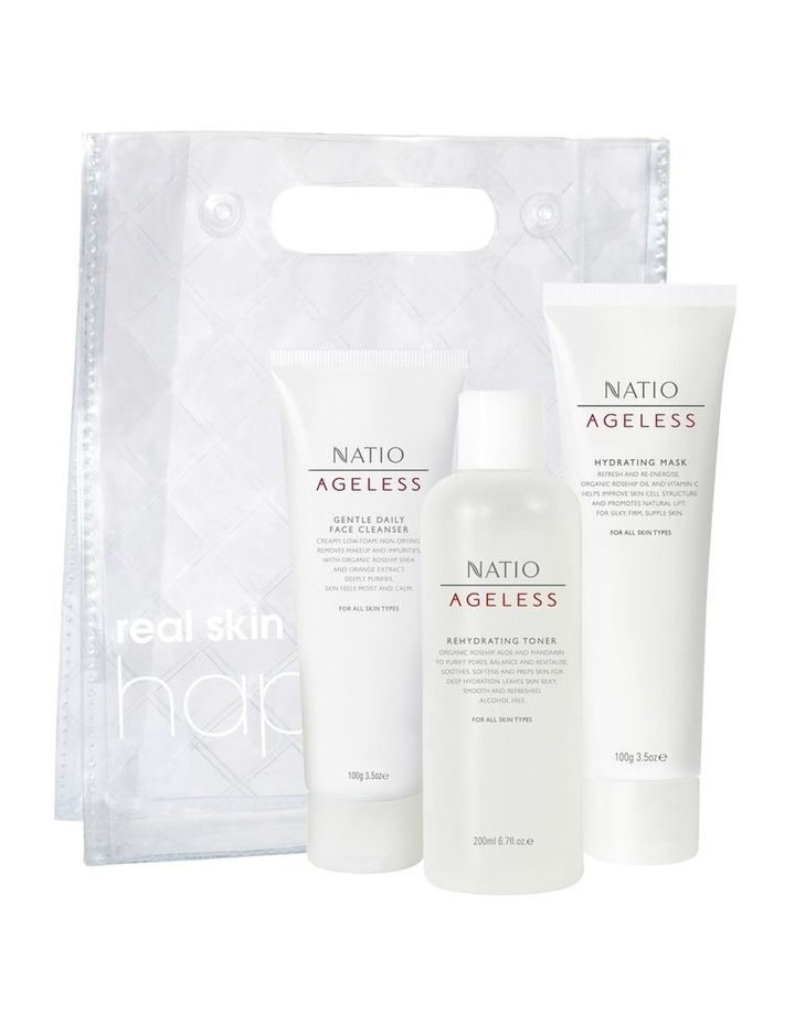 Ageless Value Pack image 1