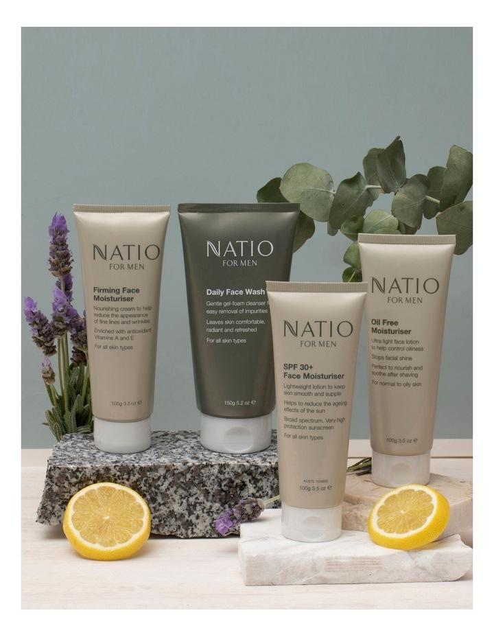 Everyday Gift Set - Natio for Men image 5