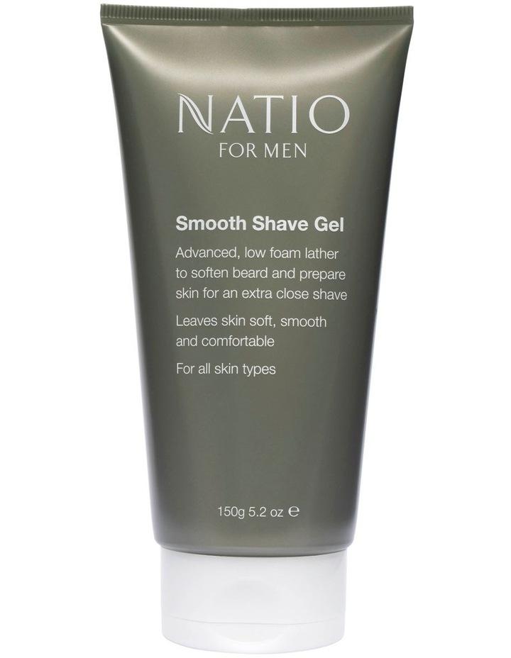Great Gift Set - Natio for Men. Valued at $63.75 image 6