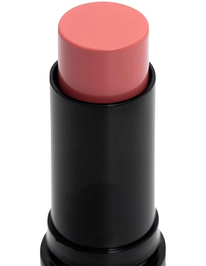 Cream Blush image 2