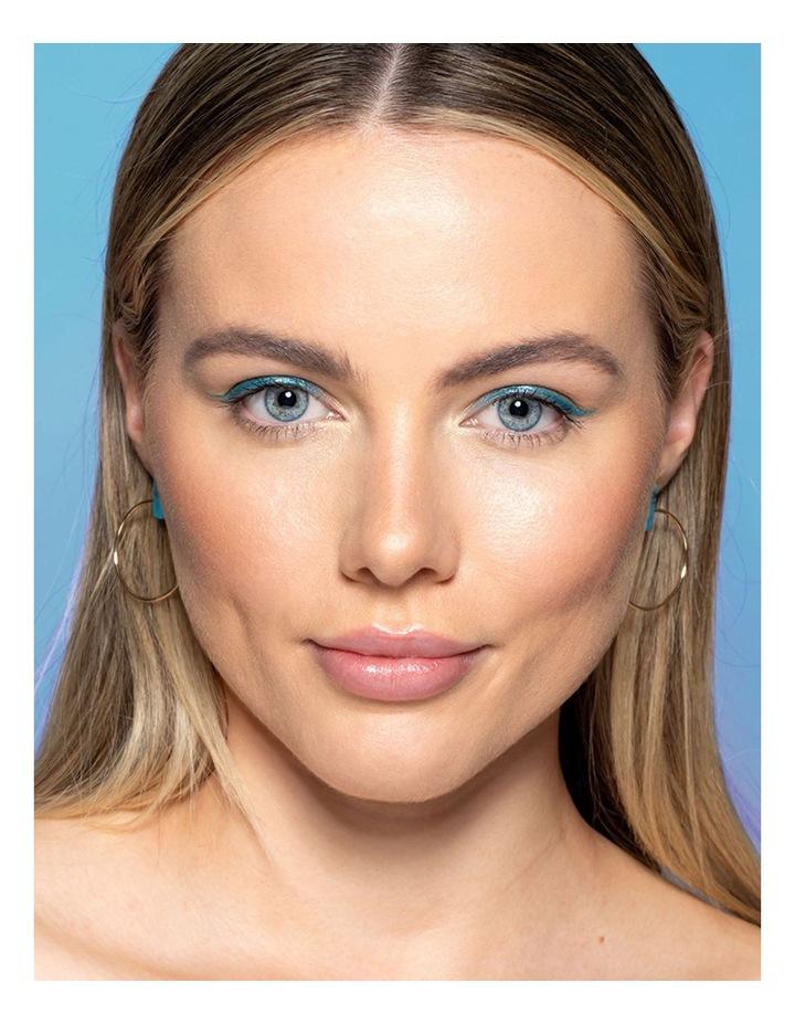 Makeup Setting Spray 125ml image 4
