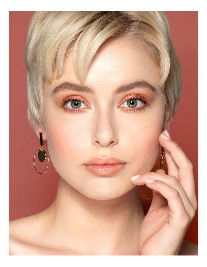Makeup Setting Spray 125ml image 5