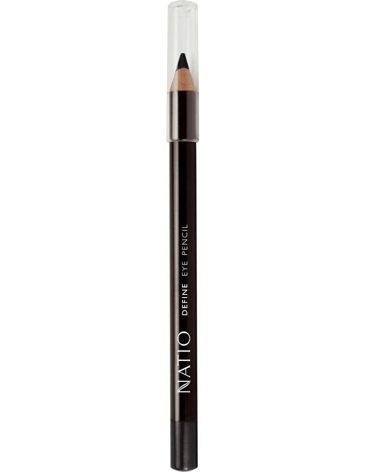 Define Eye Pencil image 1