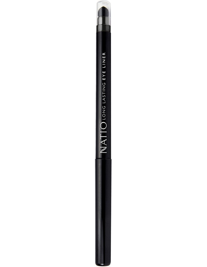 Mechanical Long Lasting Eye Liner image 1