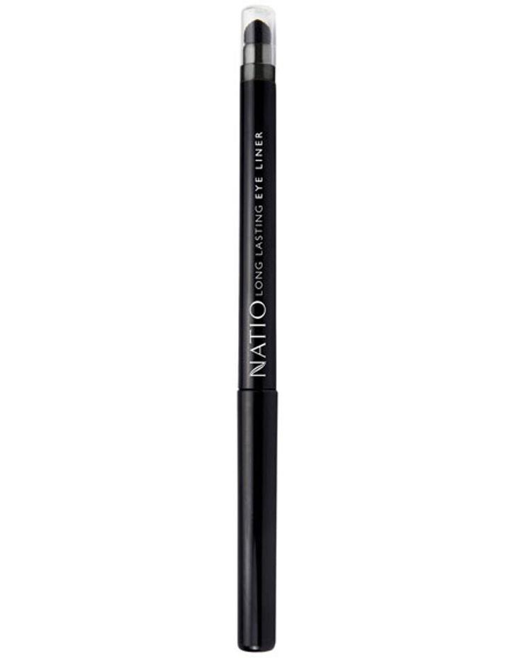 Long Lasting Eyeliner image 1