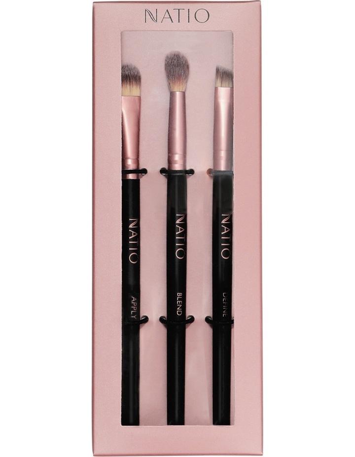Every Eye Brush Kit image 1