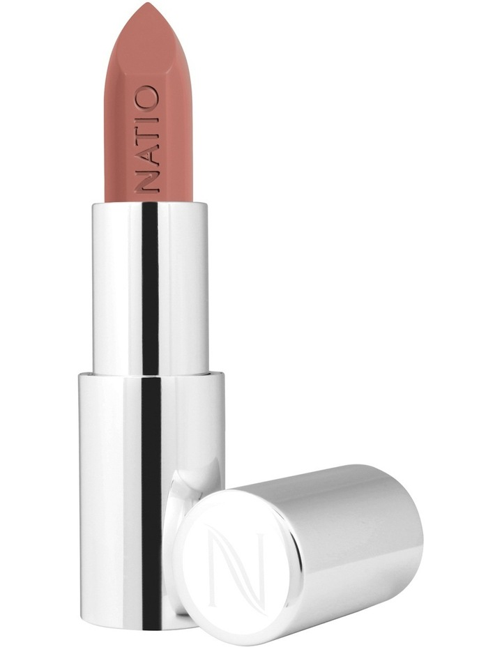 Natural Nude Lip - Chai image 1