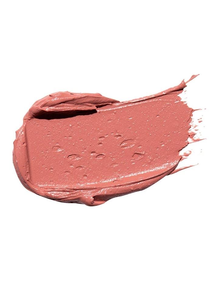 Matte Lip Colour image 2