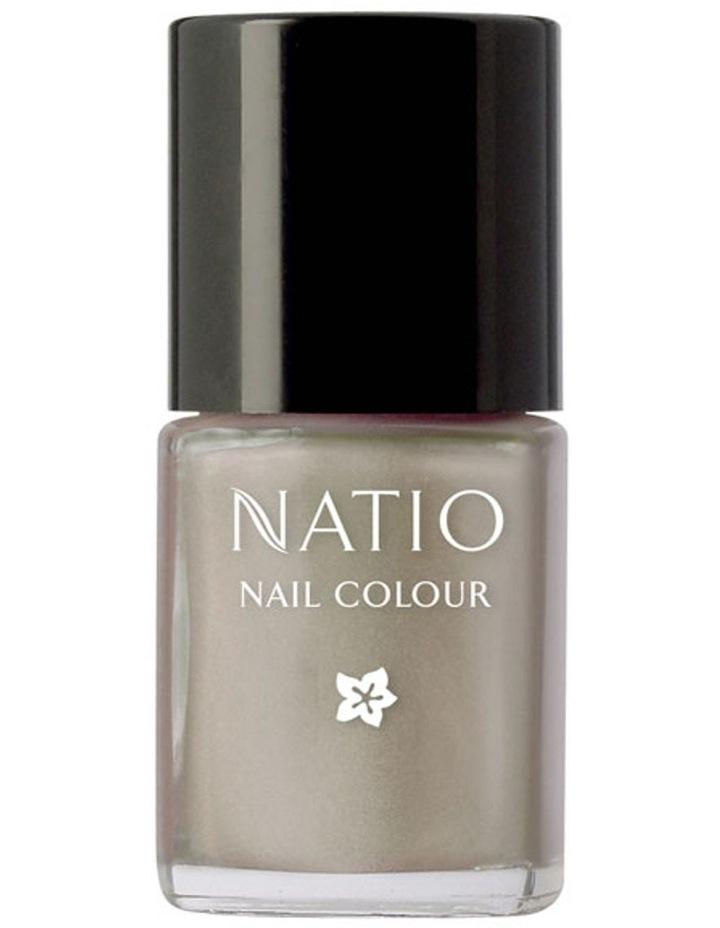 Nail Colour image 1
