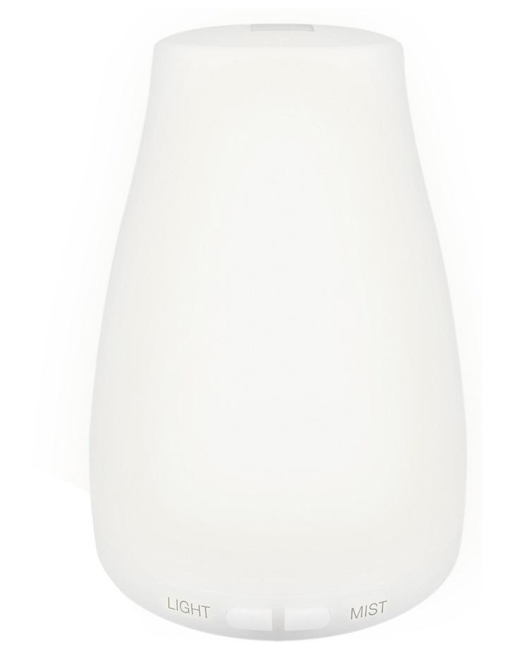 Ultrasonic Essential Oil Diffuser image 1