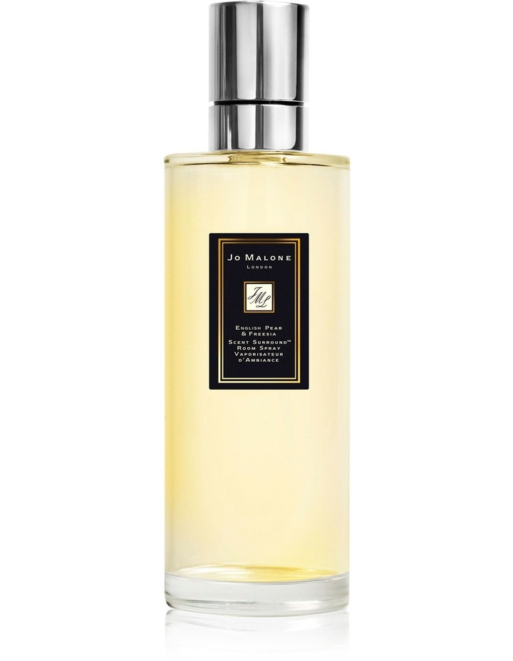 English Pear & Freesia Scent Surround™ Room Spray image 2