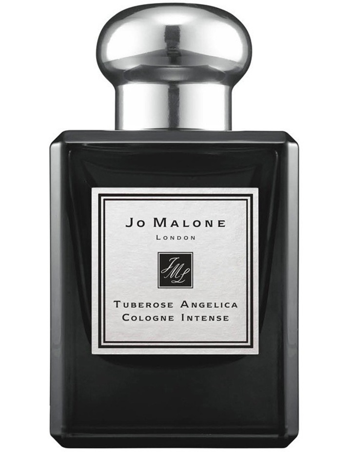 Tuberose Angelica Cologne Intense image 1