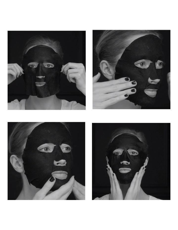 TIME-FILLER Super Smoothing Mask 20ml image 2