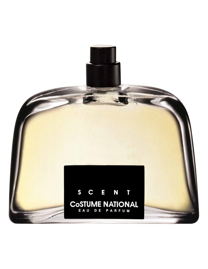 Scent EDP 100ml image 1