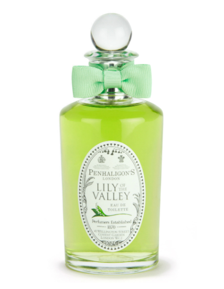 Lily of the Valley EDT 100ml image 1
