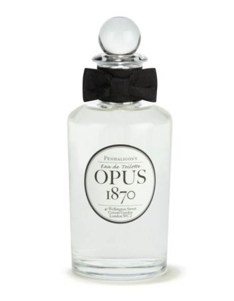 Opus 1870 EDT 100ml image 1