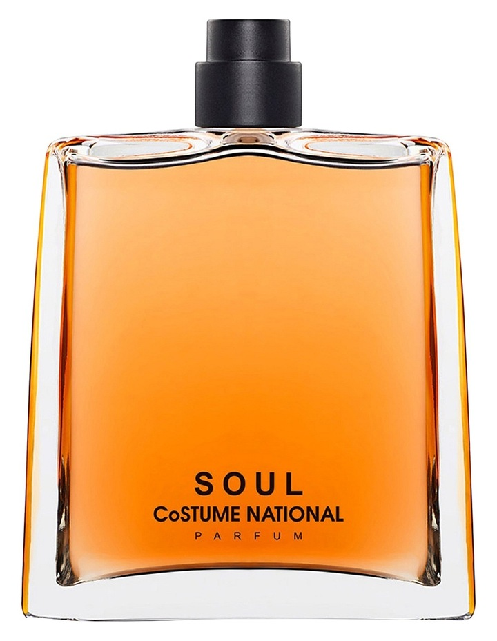 Costume National EDP Soul image 1