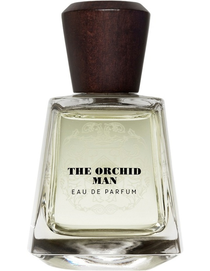 The Orchid Man EDP image 1