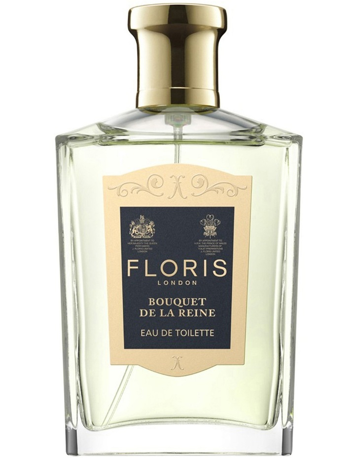 Bouquet de la Reine EDT 100ml image 1
