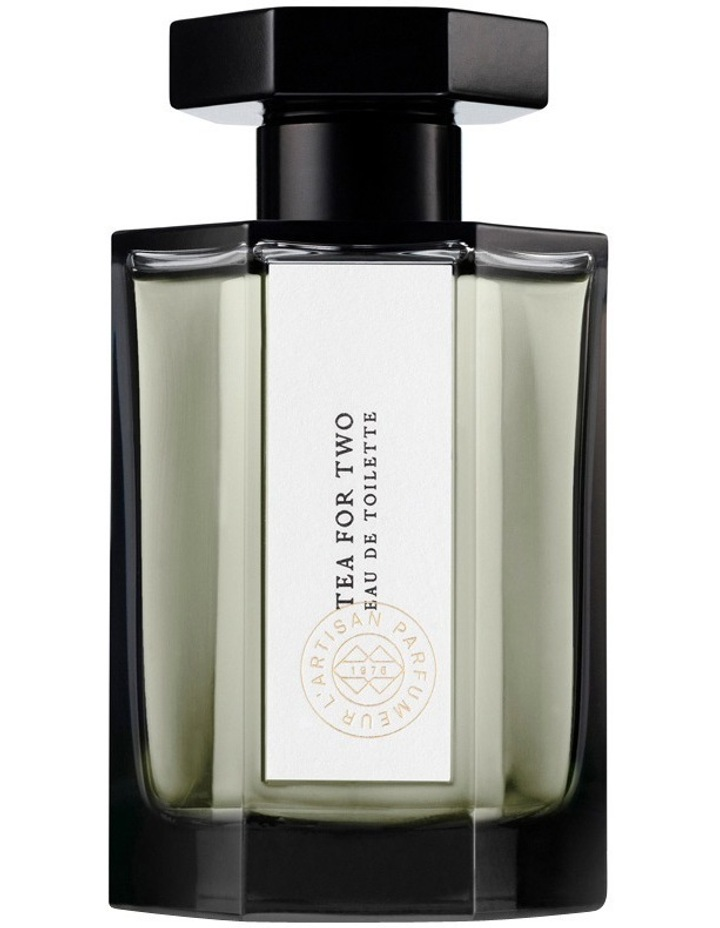 Tea For Two EDT 100ml image 1