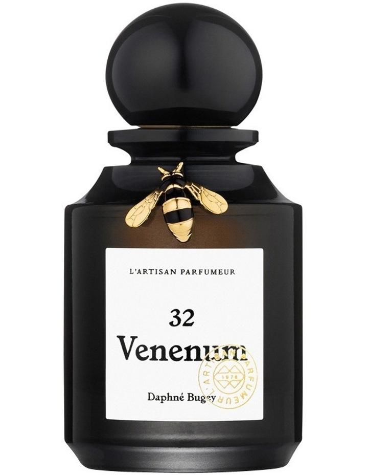 Parfumeur Venenum 32 EDP image 1