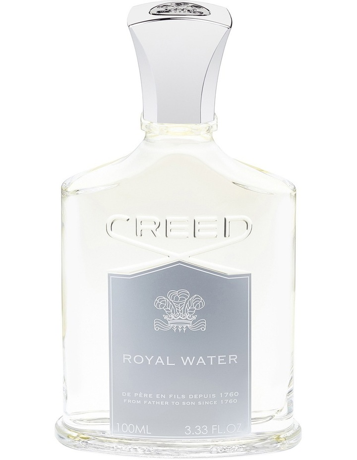 Royal Water image 1
