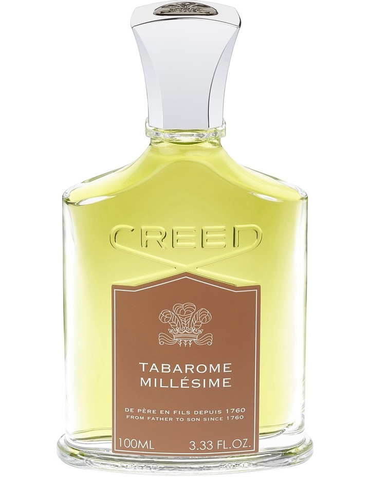 Tabarome EDP 100ml image 1
