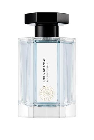 L'Artisan Parfumer Au bord de l Eau EDC | Tuggl