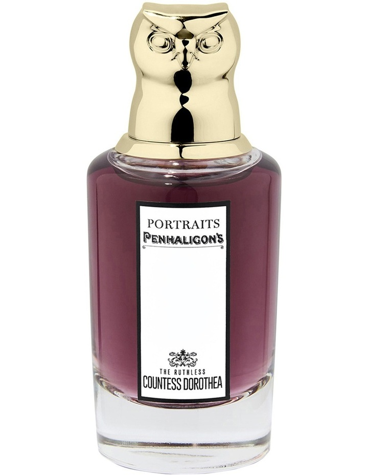 Countess Dorothea EDP 75ml image 1