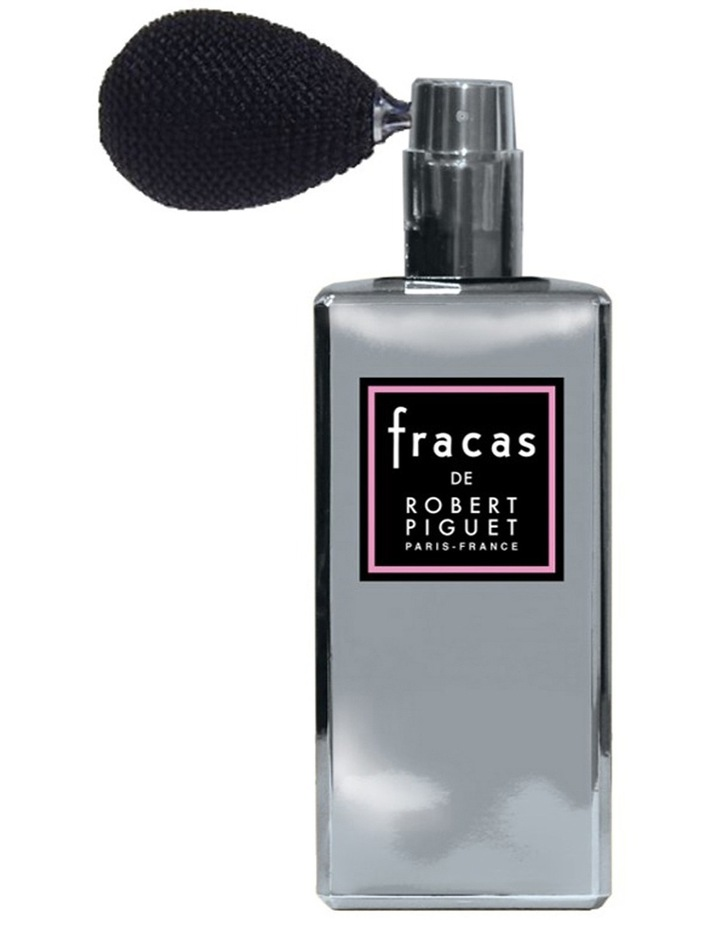 Fracas Platinum EDP 100ml image 1