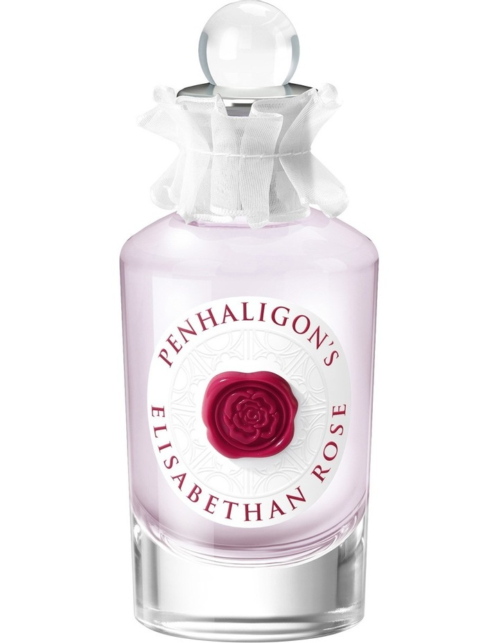 Elisabethan Rose EDP 100ml image 1