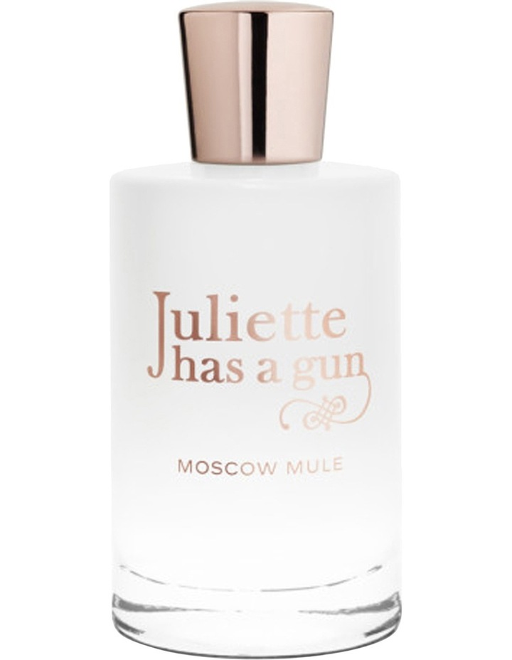 Moscow Mule EDP 100ml image 1