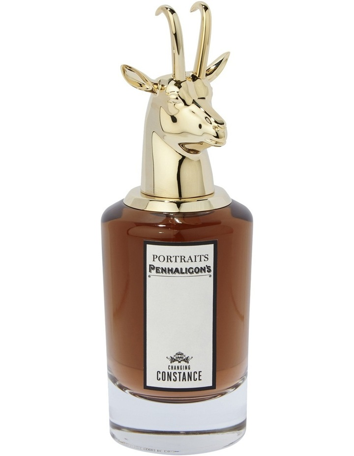 Changing Constance EDP 75ml image 1
