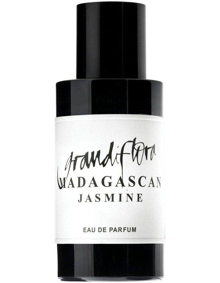 Madagascan Jasmine 50ml image 1
