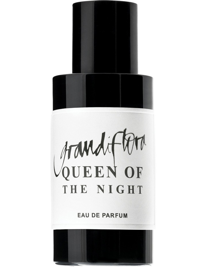 Queen Of The Night 50ml image 2