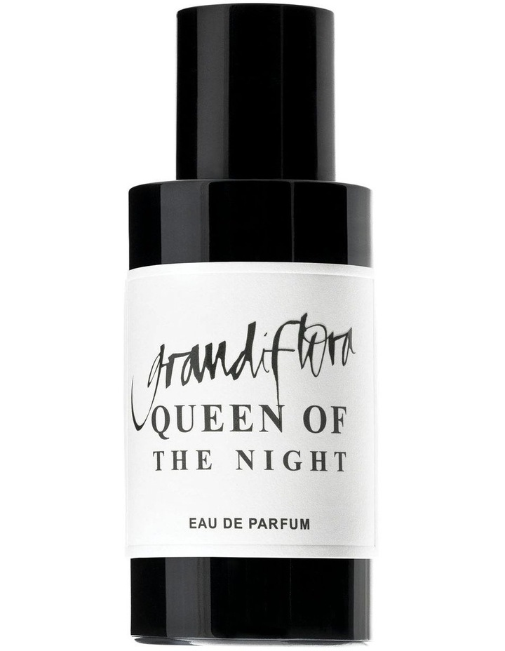 Queen Of The Night 50ml image 1