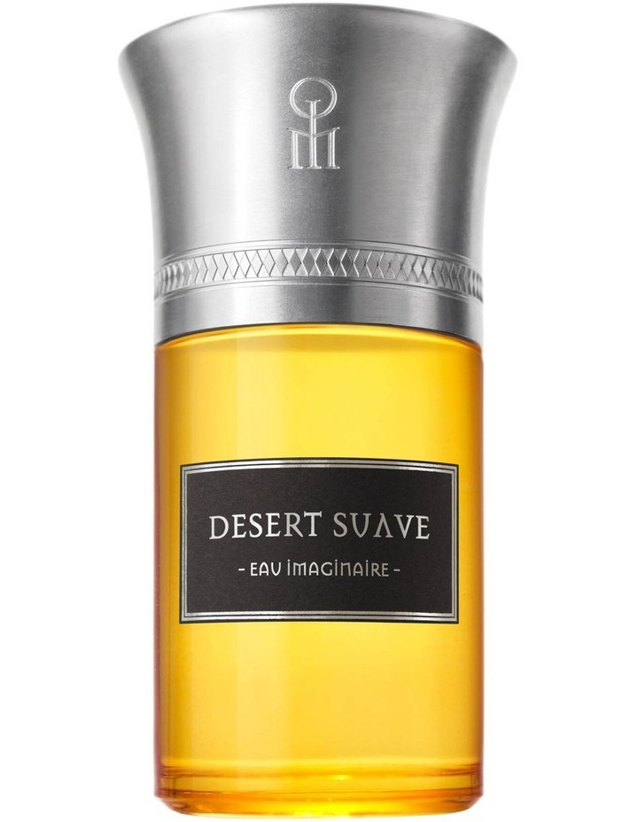 Desert Suave EDP 00ml image 1