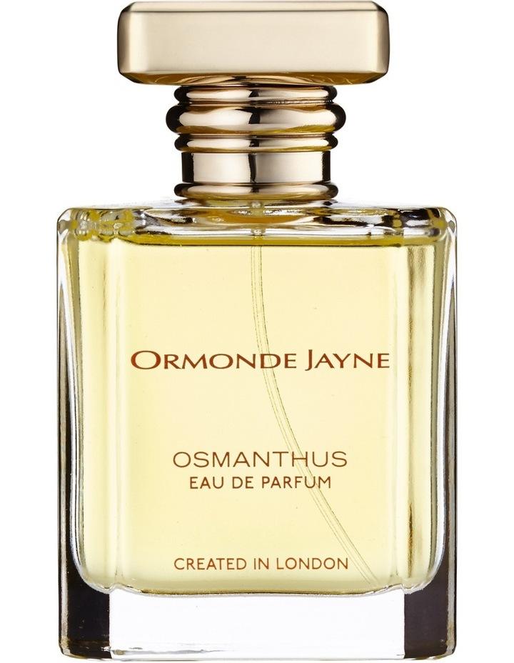Jayne Osmanthus 50ml image 2
