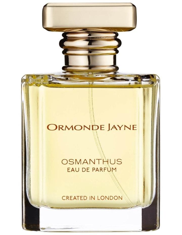 Jayne Osmanthus 50ml image 1